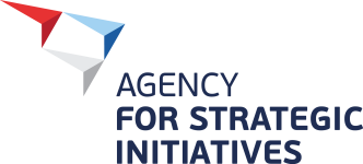 The Agency for Strategic Initiatives