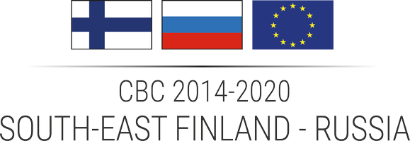 SOUTH-EAST FINLAND-RUSSIA CBC 2014-2020